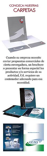 IMAGEN PUBLICITARIA IMPRESION CARPETAS 09