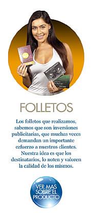 IMAGEN PUBLICITARIA FOLLETOS 02