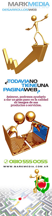 BANNER TARJETAS COMERCIALES RIGHT